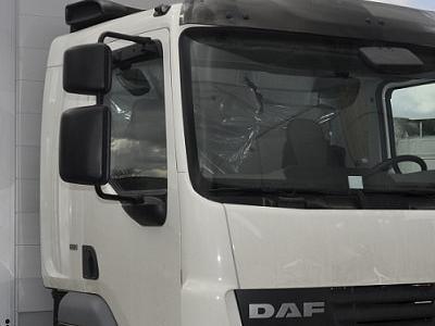 Zabudowy ciężarowe 109