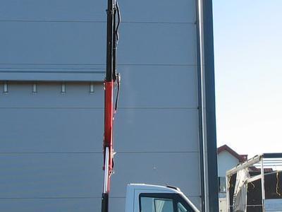 Zabudowy ciężarowe 29