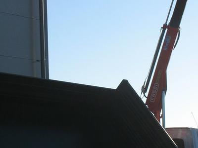 Zabudowy ciężarowe 33