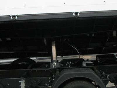 Zabudowy ciężarowe 52