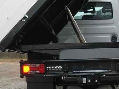 Zabudowy ciężarowe 56
