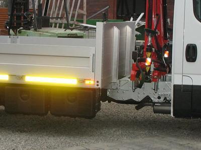 Zabudowy ciężarowe 59
