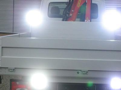 Zabudowy ciężarowe 65