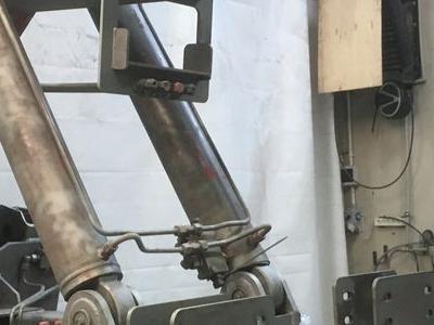 serwis i montaż UDT 9