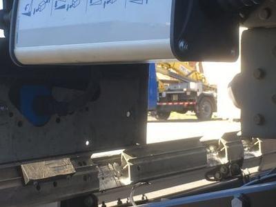 serwis i montaż UDT 94