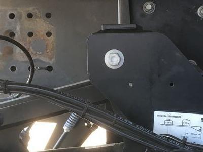 serwis i montaż UDT 95