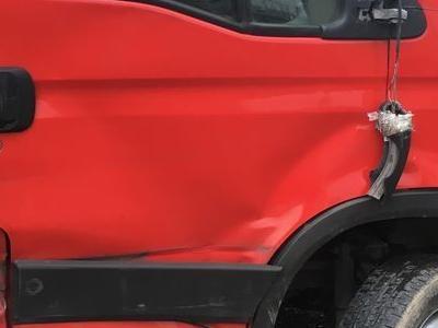 naprawy powypadkowe zabudów w pojazdach 3