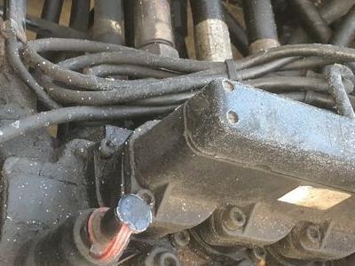 hydraulika siłowa 1