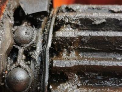 hydraulika siłowa 15
