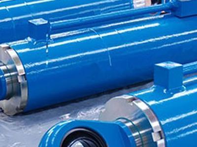 hydraulika siłowa 29