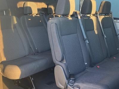AMP wynajem busów 6