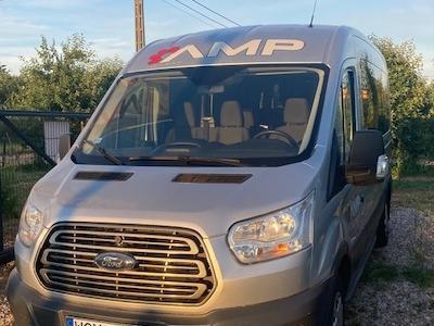 AMP wynajem busów 7